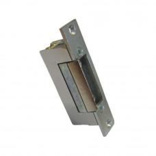 Electromagnet standard de toc YALE YB37-12D-LR, 250 Kg, 12 V