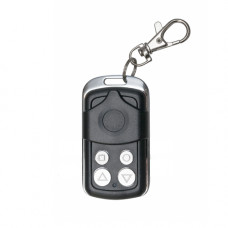 Emulator telecomanda radio AJ-D-SM01, 4 butoane, 12 V