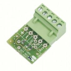 Modul terminator EoL pentru intrare Advanced Electronics EXP-005
