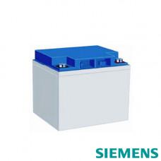 Acumulator 45Ah Siemens FA2007-A1