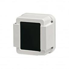 Detector de fum liniar ASA Siemens FDL241-9