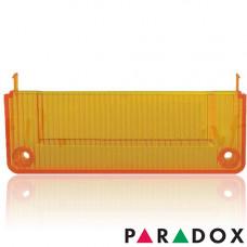 Filtru de lampa stroboscopica Paradox SR LENS