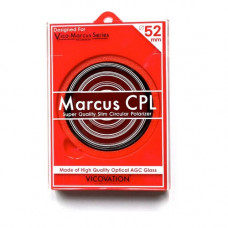 Filtru de polarizare Vicovation CPL 52 mm