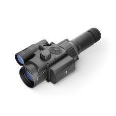 Monocular Night Vision digital Pulsar Forward FN455