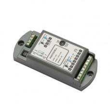 Fotocelule pentru sistemul de automatizare VZ-PT02, ingropat