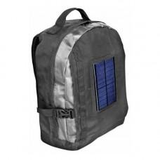 Geanta de transport laptop cu incarcator solar Bresser 3810100