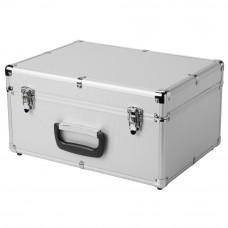 Geanta de transport pentru microscoape biologice Bresser 5942500