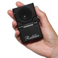 Generator de zgomot alb antispionaj Digiscan Labs MNG 300 Rabbler