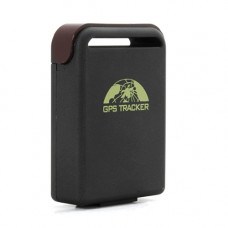 Localizator auto Global GPS tracker SS-GP03