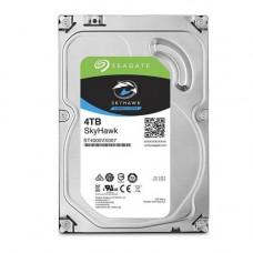 Hard Disk SEAGATE SKYHAWK ST4000VX007, 4 TB, 64 MB