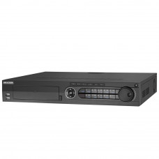 DVR Hikvision Turbo HD 5.0 IDS-7316HUHI-K4/16S, 16 canale, 8 MP