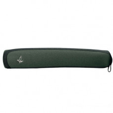 Husa de protectie pentru luneta Swarovski SG L