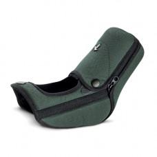 Husa de protectie pentru ocular ATX Swarovski SOC ATX