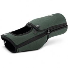 Husa de protectie pentru ocular STX Swarovski SOC STX