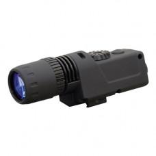 Iluminator cu infrarosu Pulsar IR 850