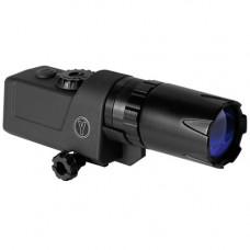 Iluminator cu infrarosu Yukon L-915