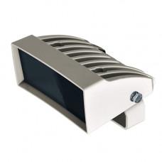 Iluminator de exterior IR LED Geko Videotec IRH10H9A