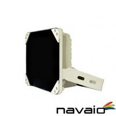 Iluminator IR de exterior Navaio NAV-A12IR6590