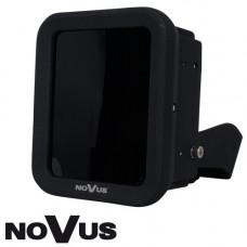 Iluminator IR de exterior Novus NV-IR30/200LED