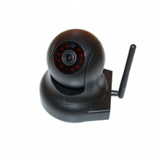 Camera supraveghere PTZ wireless DINSAFER PD03U