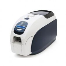 Imprimanta pentru carduri de acces Zebra ZXP3, 300 dpi, 32 MB