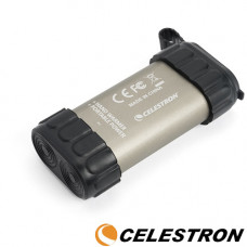 Incalzitor de mana si incarcator Elements ThermoCharge Celestron 48012