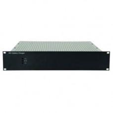 Incarcator baterii 24 VDC Bosch PLN-24CH12,195 - 264 VAC, 6 x 40 A, 3 x 5 A