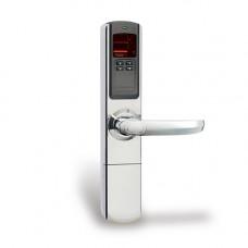 Yala control acces hotelier DLA-5500-FP, 120 amprente, 500 DPI, aliaj de zinc