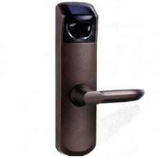 Yala biometrica control acces hotelier US3-6, 120 amprente, 100 cartele, 500 DPI