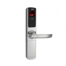 Yala control acces hotelier OLA-5500- FP, 120 amprente, aliaj de zinc, 864 evenimente