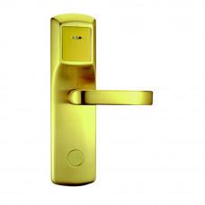 Yala control acces hotelier HLK-939, RFID, 250 evenimente, 125 KHz