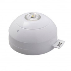 Indicator luminos si audio Apollo fire detectors 55000-743, 15 m