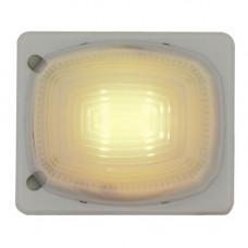 Indicator luminos Y-700, fara fir, 3 culori stare, 12Vcc