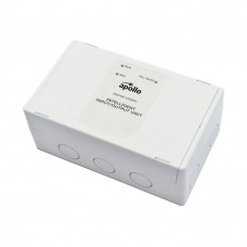Interfata adresabila de tip INPUT/OUTPUT Apollo fire detectors SA4700-102, 17-35 Vdc
