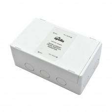 Interfata adresabila tip swich Apollo fire detectors SA6700-100APO, 17-35 Vdc, izolator