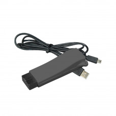 Interfata conexiune PC directa Crow Runner D/LINK INTERFACE, USB