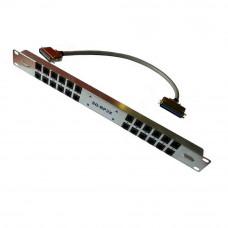 Interfata de conectare DSC Surgard SG-BP3X, 24 linii telefonice