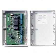 Interfata externa de adresare UTC Fire & Security ADO44