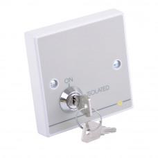 Interfata pentru conectare senzor PIR Quantec C-TEC QT645