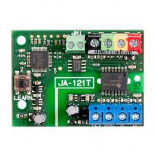 Interfata RS-485 si bus JABLOTRON 100 JA-121T