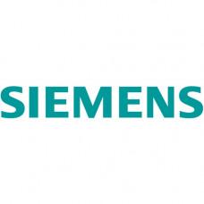 Interfata si soft de utilizare Siemens W7SW10