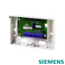 Interfata Siemens WAV61