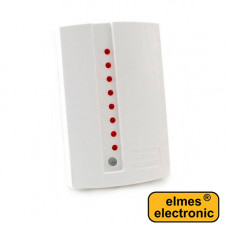 Interfata universala wireless cu 8 canale Elmes CH8R
