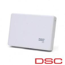 Modul de extensie DSC cu 8 intrari PC 5132