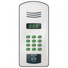Interfon de exterior Electra PES.A255I