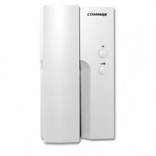 Interfon de interior Commax AP-3GP, aparent, 100-240 V