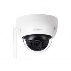Camera de supraveghere wireless IP Dahua IPC-HDBW1320E-W , 3 MP, IR 30 m, 2.8 mm