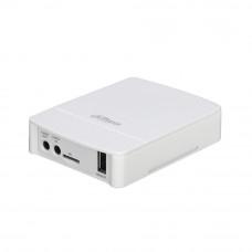 Video Server Dahua IPC-HUM8230-E1, 2 MP