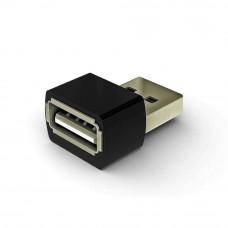 Keylogger USB AirDrive KL06, 16 MB, WiFi
