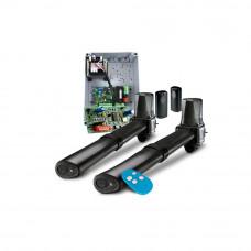 Kit automatizare poarta batanta 001U1623ML, 3 m, 800 Kg, 230 VAC